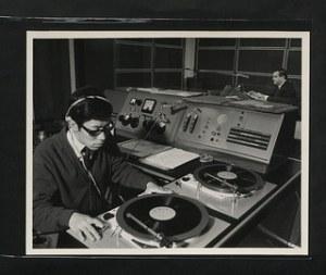 Does 'tax deductible' kill radio fundraising appeals