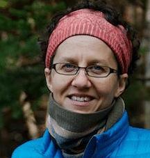 Renee Tougas on running a successful crowdfunding campaign on Kickstarter