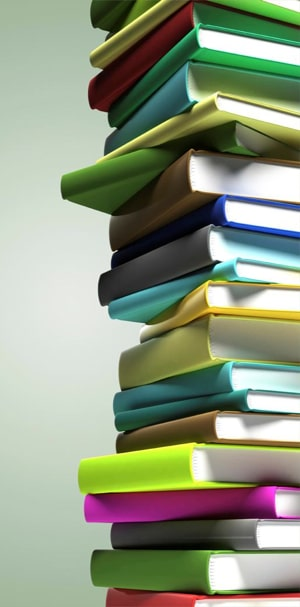 Summer reading for nonprofit leaders and fundraisers