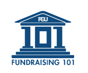 Fundraising 101: A beginners guide to fundraising for board members and nonprofit executive directors