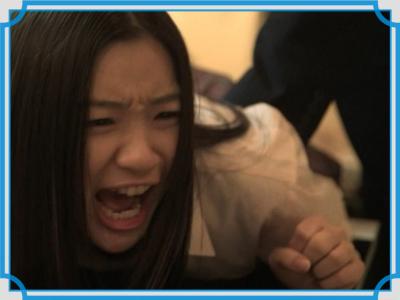 【猛暑】2016夏総合スレッド97【断水】 [無断転載禁止]©2ch.netYouTube動画>9本 ->画像>225枚