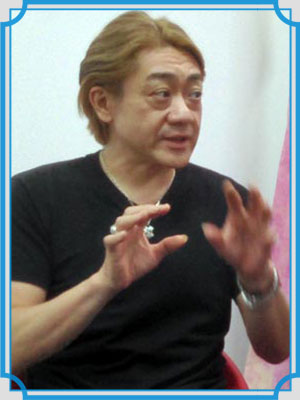 野村義男の画像 p1_32