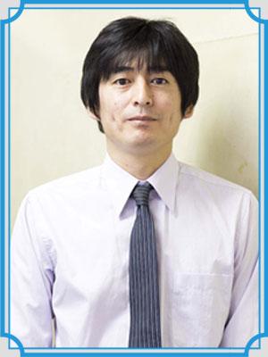 博多大吉の画像 p1_3