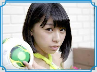 田中美麗の画像 p1_6
