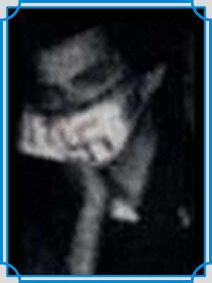 宇梶剛士の画像 p1_4