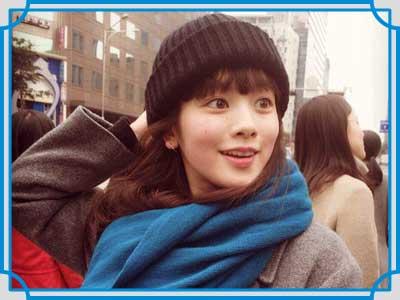 筧美和子の画像 p1_21