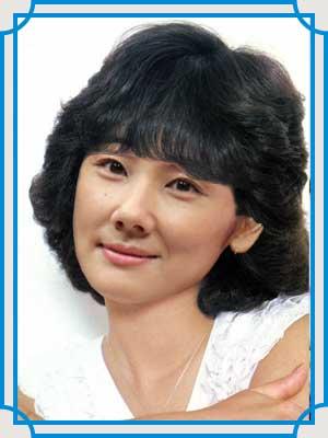 吉田羊 松田聖子 髪型