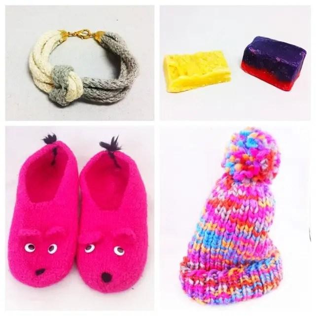 selbstgemachte weihnachtsgeschenke verschiedenes diy weihnachten geschenkideen weihnachten. Black Bedroom Furniture Sets. Home Design Ideas