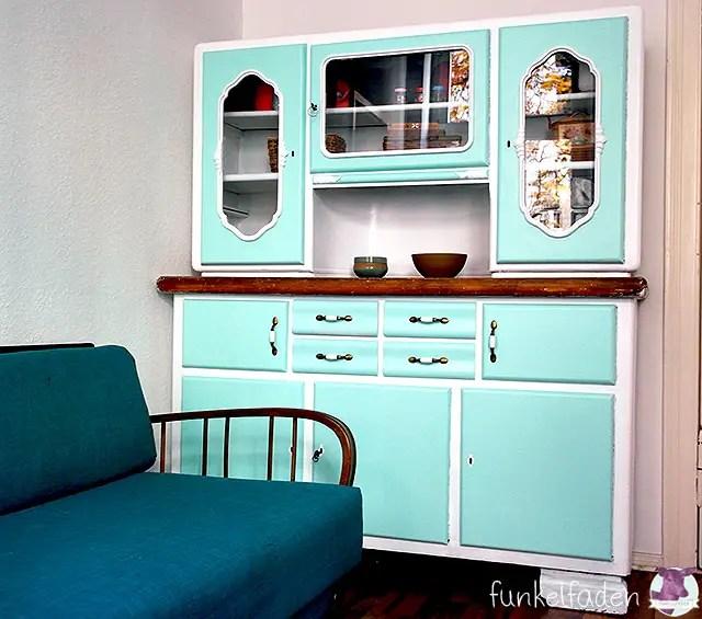 minikche bauhaus design khlschrank khlschrank prestige kpril khlschrnke von v zug architonic. Black Bedroom Furniture Sets. Home Design Ideas