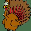 Turkey Jokes