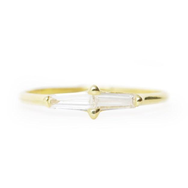perryn-diamond-baguette-ring