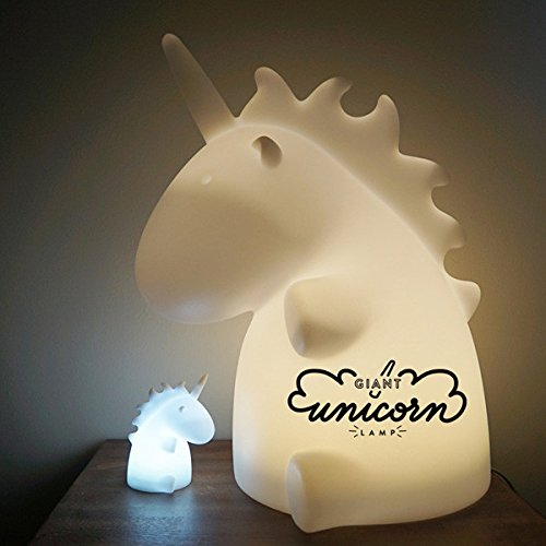Unicorn gifts that'll bring happiness and rainbows all year long