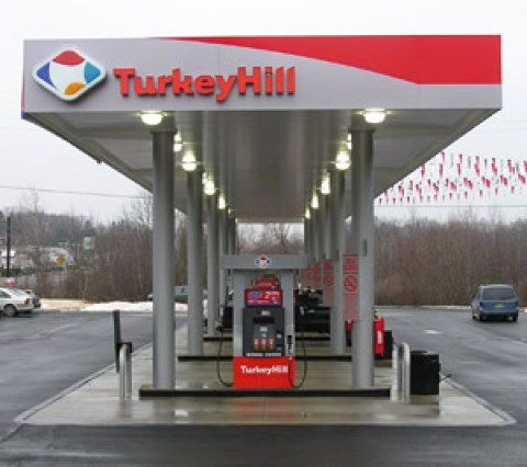 turk hill gas pumps 290x257 wtf cool stuff the best personal d 2 my fave money how to fails funny pics diy deals amazing cool stuff  10 Funniest Greatest Craigs List Ads Ever