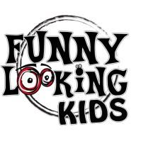 FUNNY-LOOKING-KIDS