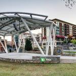 hampton-inn-suites-greenville