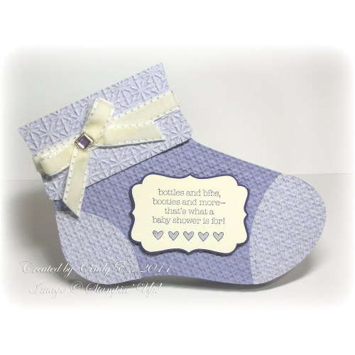 Medium Crop Of Baby Shower Invitation Ideas