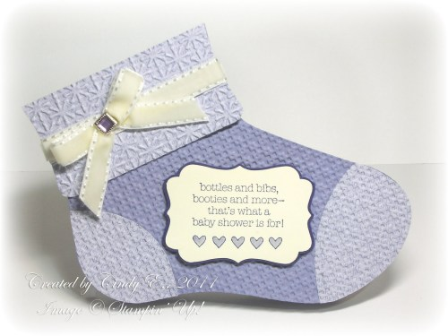 Medium Of Baby Shower Invitation Ideas