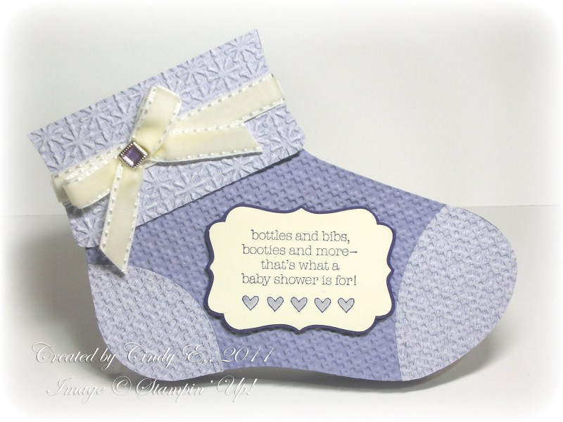 Large Of Baby Shower Invitation Ideas