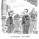Cartoon of the Week for July 22, 2009