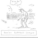 Cartoon of the Week for August 04, 2010