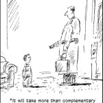 Cartoon of the Week for September 15, 2010