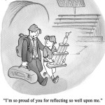 Cartoon of the Week for September 12, 2012
