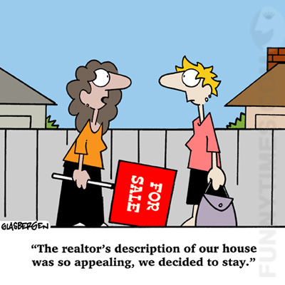 Cartoon of the Week for October 7, 2015