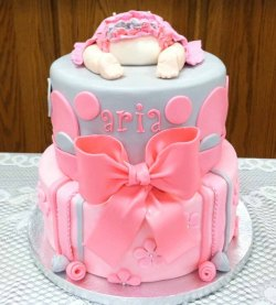 Small Of Girl Baby Shower Ideas