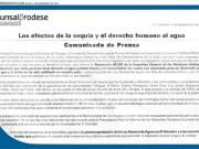 comunicado-MPGR-04-09-2014