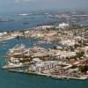 MARINAS-Florida Keys Public Libraries2-small_6803760823