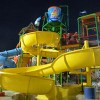 Waterpark-Themeparkmom-small_4545818035