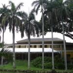 Bonnet House-MAF