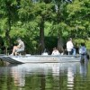 FISH CAMPS-Experience Kissimmee-small_3704555147