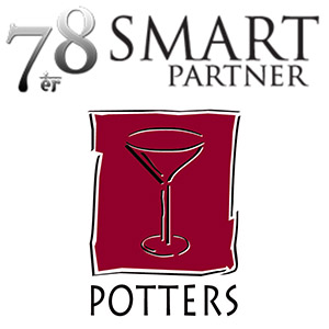 potters_smartpartner