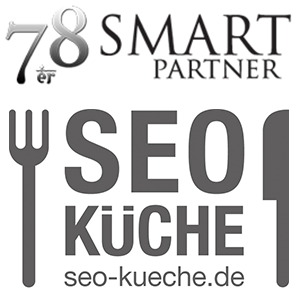 seokueche_Smartpartner