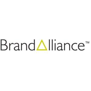 brand-alliance