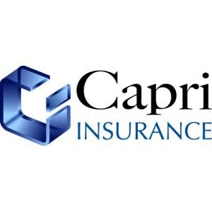 CapriInsurance