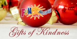 gifts-of-kindness