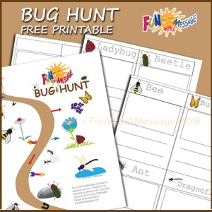 BUG-HUNT-FREE-PRINTABLE