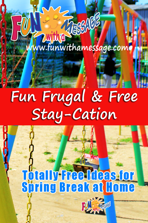 staycation-free-
