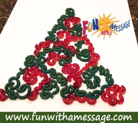 honemade-holiday-fun-with-a-message