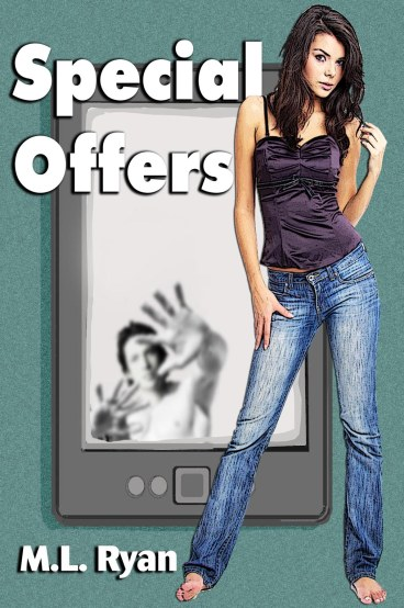Special Offers Cover