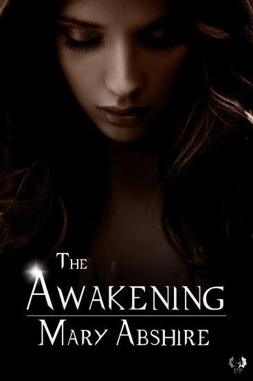 Project Eve theawakening