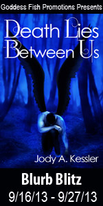 DeathLiesBetweenUs_CoverBanner