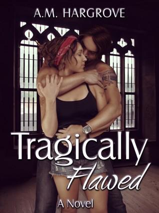 TragicallyFlawed cover
