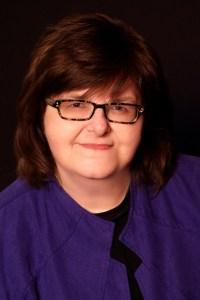 allegiance Suzanne-Johnson-Susannah-Sandlin