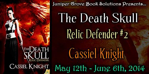 Death-Skull-Banner