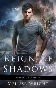 reign of shadows_fnl