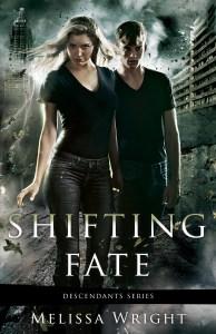 shifting fate_cvr.fnl