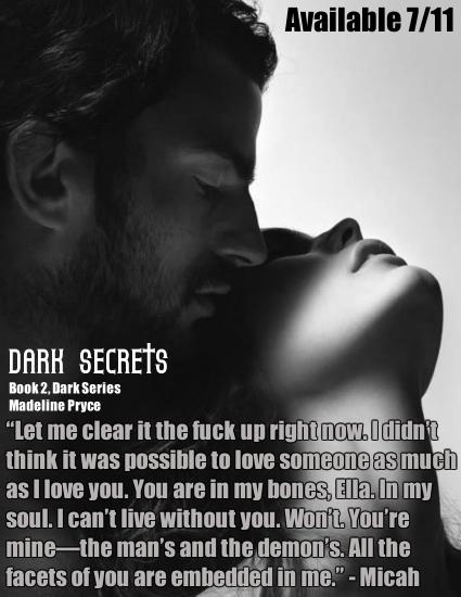 Dark secrets-Teaser5